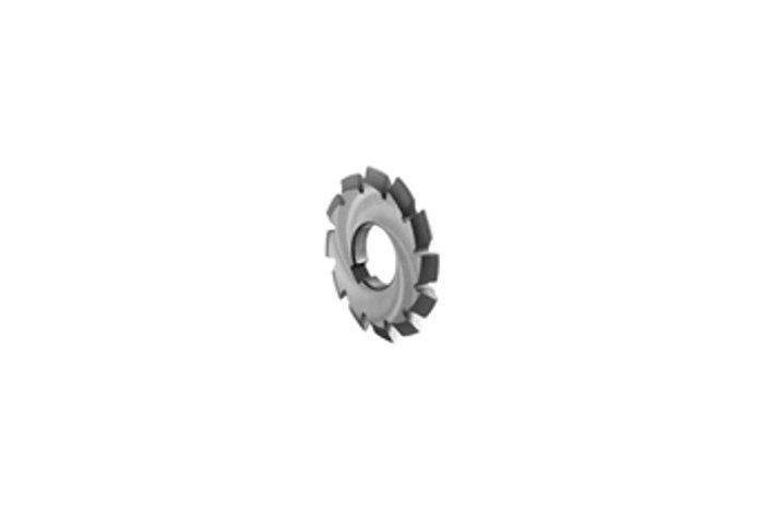28R-40 milling
