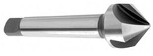 Avellanador CM HSS DIN335D z3 90º