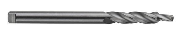Aircraft core drills