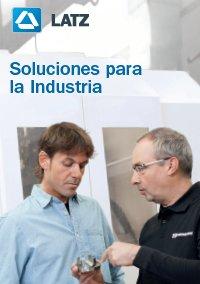latz-soluciones-para-la-industria.pdf